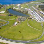 italtrans-racing-team-australia-phillip-island-circuit-header