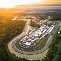italtrans-racing-team-brno-circuit-header