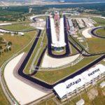 italtrans-racing-team-malaysia-circuit-header