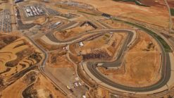 italtrans-racing-team-motorland-aragon-circuit-header
